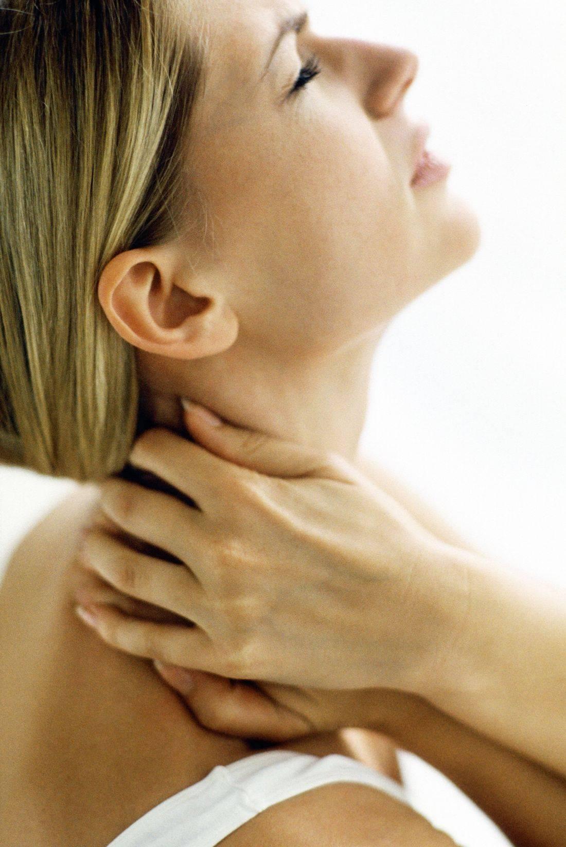 LipoMelt Oregon Healing
