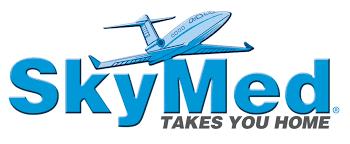 SkyMed Mazatlan Mexico
