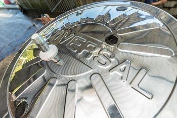 Tanque Calentador Solar desde $175 instalado