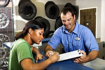 expert mechanic charleston wv, best mechanic charleston wv