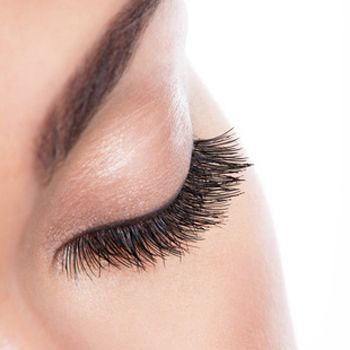 Alison's Beauty and Nails Boutique - LVL Lashes