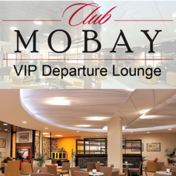 Club Mobay, Club Kingston