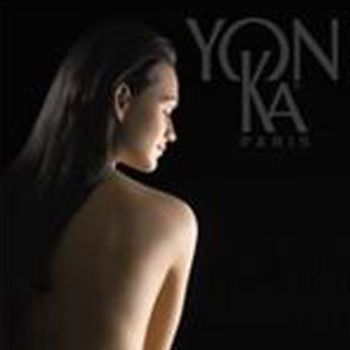 Yonka , Shumai-Chi The Skin Studio ,Best Facials Cleveland, Northeast Ohio