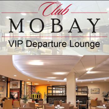 Club Mobay, Club Kingston