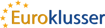 euroklus