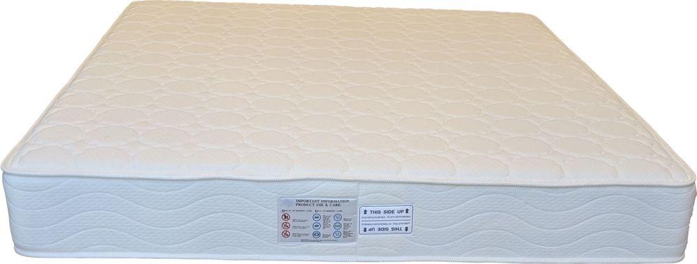 Hugs Pocket Spring mattresses