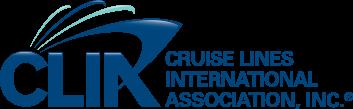 Ocean View Travel is a CLIA member located in Norfolk, VA
