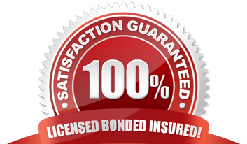 Boerne Joe' Plumbing, Satisfaction Guarantee