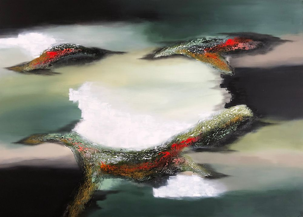 moderne-farverige-malerier-i-store-størrelser-og-farver