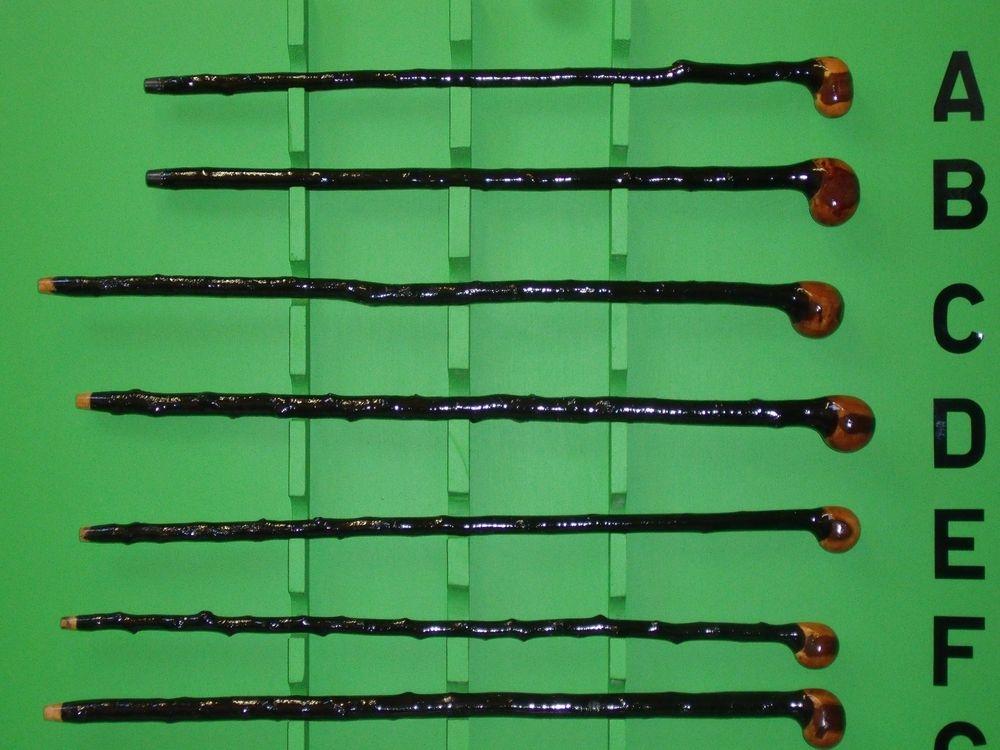 shillelagh stick, walking stick