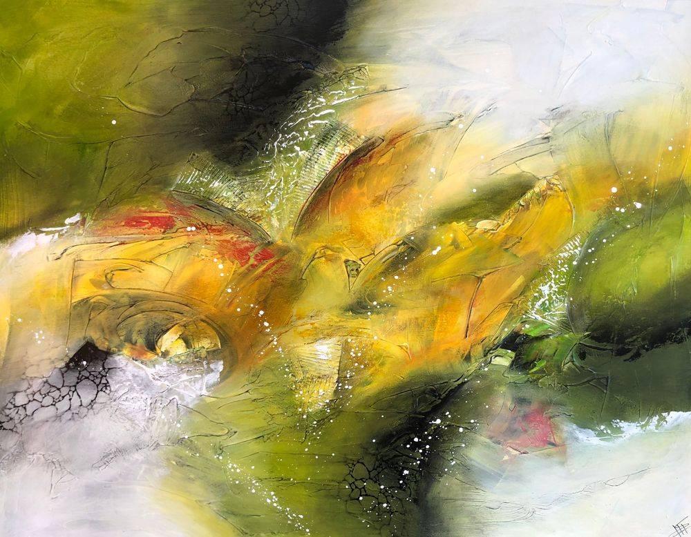 farverige-moderne-abstrakte-malerier-nr.413