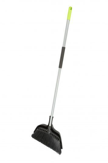 Jumbo Angle Broom Globe Commercial