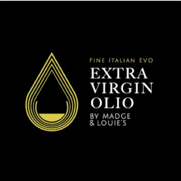 Extra Virgin Olio