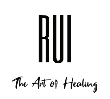 THE RUI DIFFERENCE  MD of China, 7th Generation Medical Acupuncture Physician  Practiced Medicine for More Than 30 Years RUI NeuroMedicine Acupuncture,  Best Acupuncture Clinic Rochester NY, Syracuse NY, Binghamton NY,  Best Acupuncturist Rochester NY, Syracuse NY, Binghamton NY,  Best Acupuncture Rochester NY, Syracuse NY, Binghamton NY,