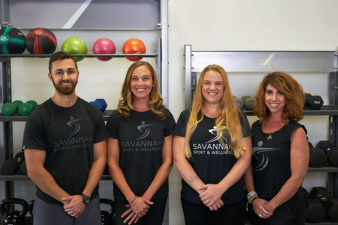 Personal trainer savannah ga, small group training savannah ga, personal training, group fitness, workout