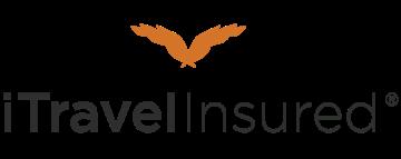 Travel Medical Insurance Mazatlan Mexico
