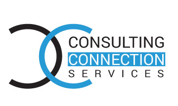 Consulting Connection Services