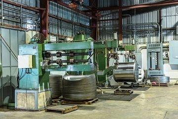 manufactura de tanques de agua Puerto Rico