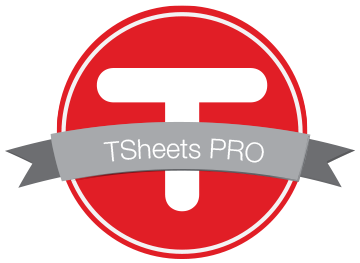 Badger Business Services offers TSheets PRO