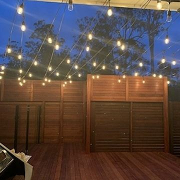 fencing installers gold coast
