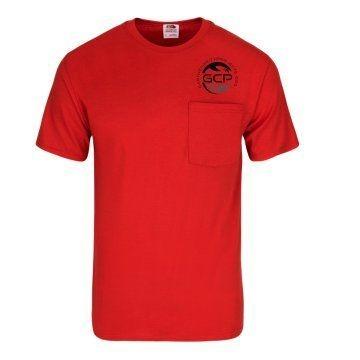Buy Red Shirt