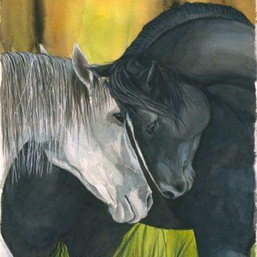 SABINE BAECKMANN ART