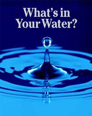 Boerne Water Treatment