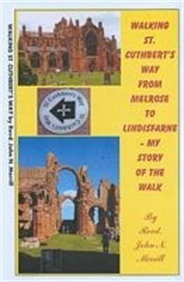 St.cuthberts way cover 03