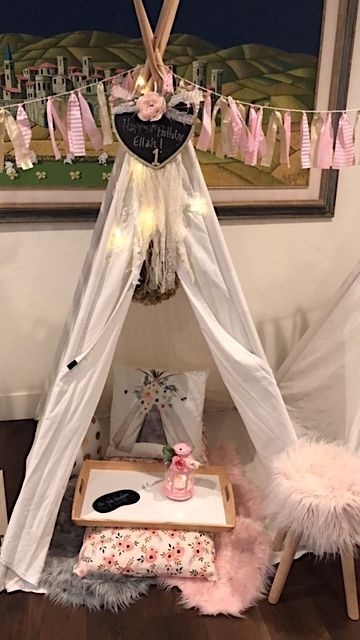 Teepee rentals, kids party rentals, teepee parties, sleepover parties, teepee sleepover parties, kids birthday party, kids birthday parties, party planner, kids party planner, Newport Beach, Orange County