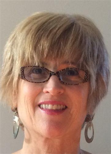 Donna Landry PA-C