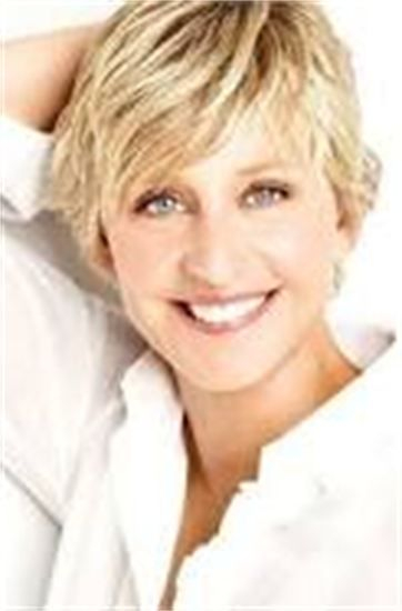 Ellen DeGeneres - Quit smoking fast through hypnosis