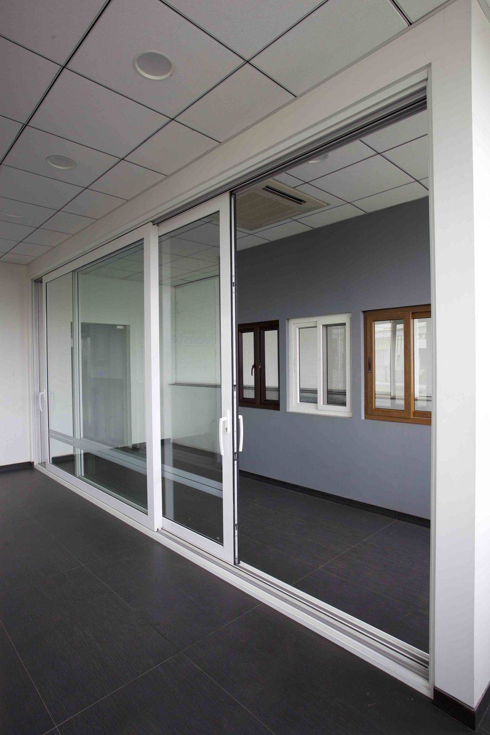 upvc-sliding-door.jpg