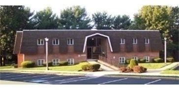 Jill Tannenbaums CHt. Newtown Therapy & Wellness Center 17 Barclay Street. Newtown Pa 19067