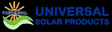 Universal Solar, San Juan PR  787-635-5575