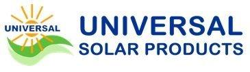 Servicio limpieza calentador solar