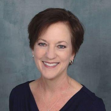 Peggy Ruxton Medicare Agent Columbus Ohio
