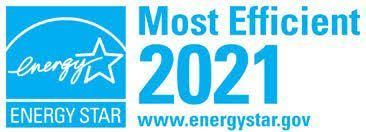 Solar water heater Energy Star