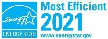 Calentadores Solares Comerciales ENERGY STAR
