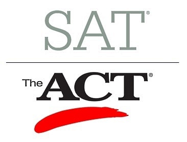 SAT and ACT Test Preparation Lake County, IL experienced licensed professional tutor