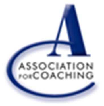 coaching, alison richards, membership, nlp. Association of coaching