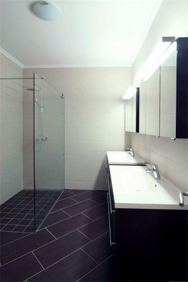 RPR badkamer