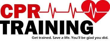 Become a certified Life saver.