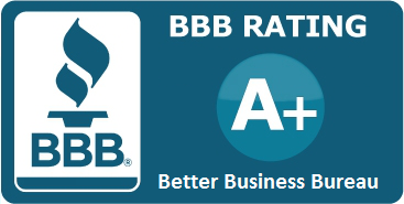 Boerne Joe' Plumbing, bbb A+ rating