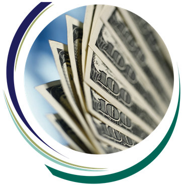 Our payroll service varies from biweekly, weekly,semi monthly payroll processing for different company