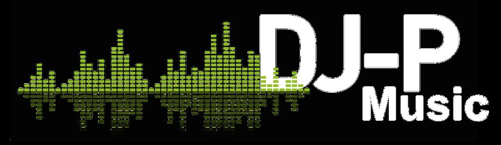 DJ und Veranstaltungstechnik