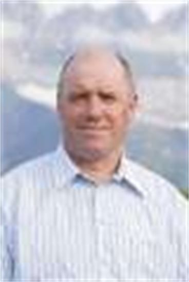 Oscar Dubosson :  Président