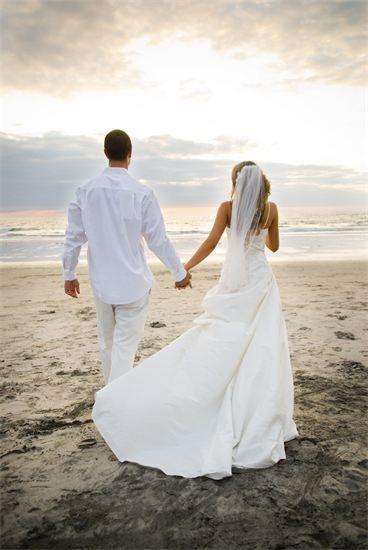 des mariés, forfaits mariage, maquillages