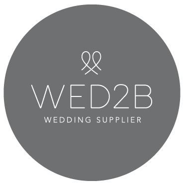 Wed2b supplier, Supplier