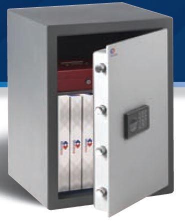 Model: PS2-61 K/E