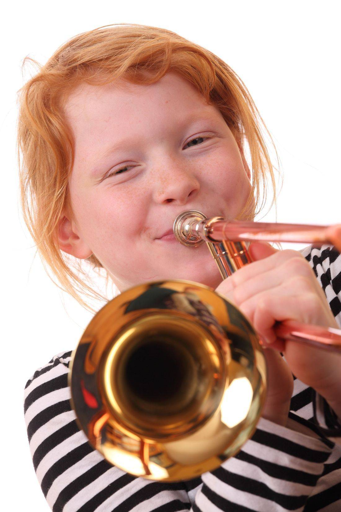 trombone lessons, trumpet lessons, trombone, trumpet, band instrument lessons, band instruments, trombone, trumpet, saxophone, clarinet, flute, music lessons, dunn school of music, music, dunn, nc, guitar, guitar lessons, dunn, nc, dunn school of music, music lessons, music, children, Coats, Benson, Lillington, Buies Creek, Clinton, Falcon, Wade, Godwin, Newton Grove, Eastover, Fayetteville